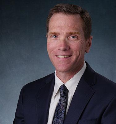 Robert R. Gunning