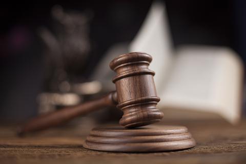 Civil Litigation & Trials